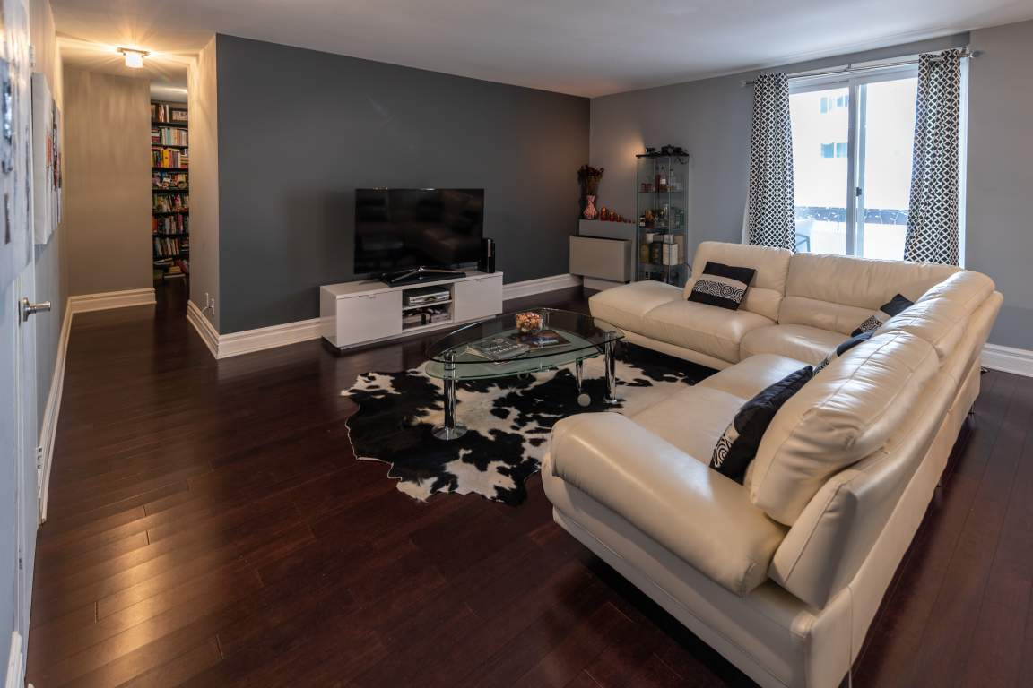 Peachy 2 Bedrooms Ottawa Downtown Apartment For Rent Ad Id Rio Home Interior And Landscaping Fragforummapetitesourisinfo