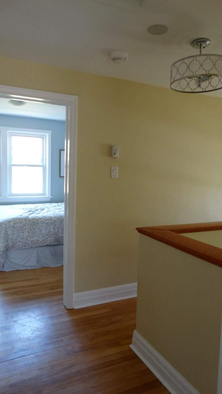 899 Maplewood Ave Ottawa K2b 5v6 Rent In Ottawa