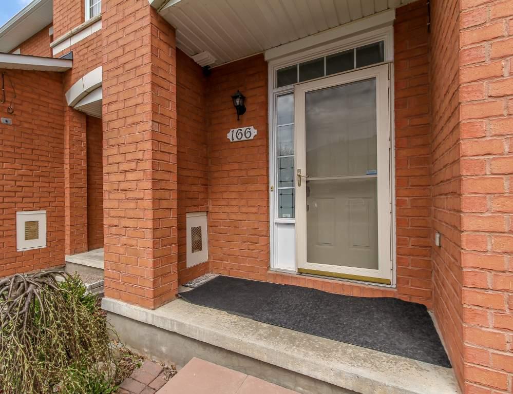166 Deercroft Ave, Ottawa, K2J5H9