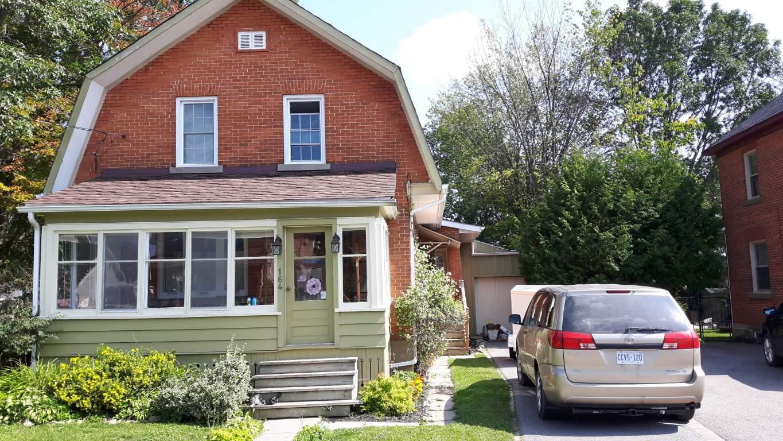 Carleton Place Maison pour le loyer, cliquer pour plus de détails...