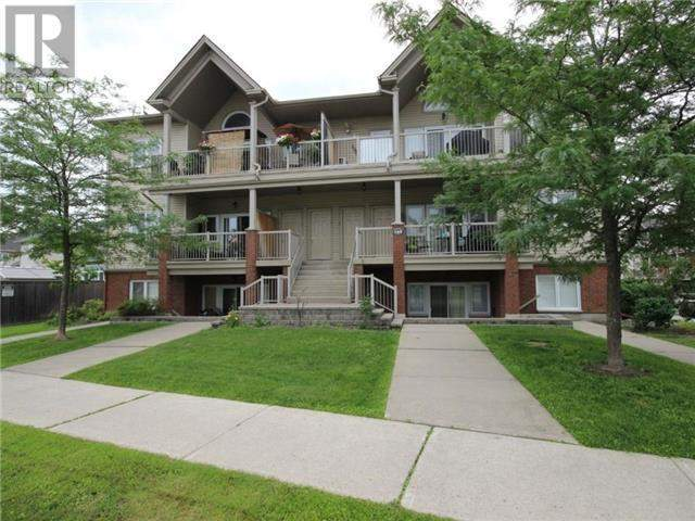 Nepean Ontario Apartment For Rent