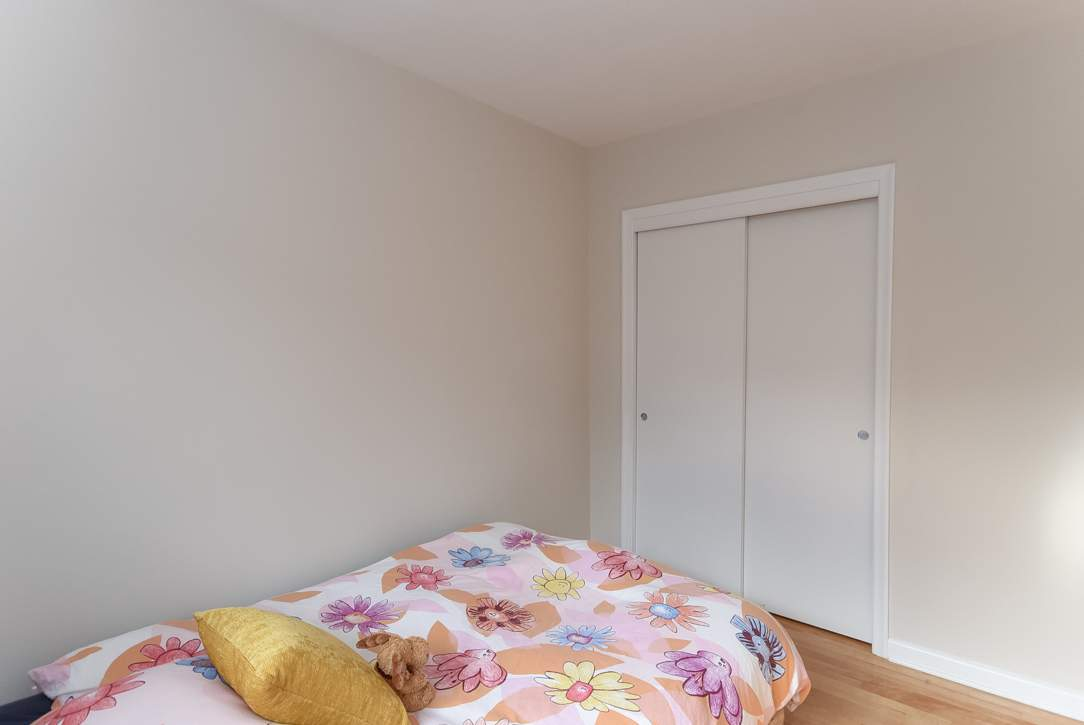 All Inclusive - Room for Rent - Shared Accommodations