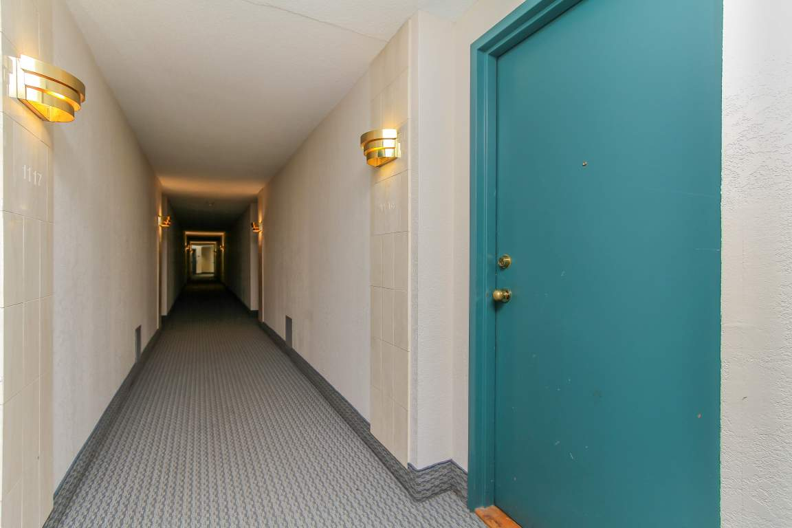 1114-1025 Grenon Avenue