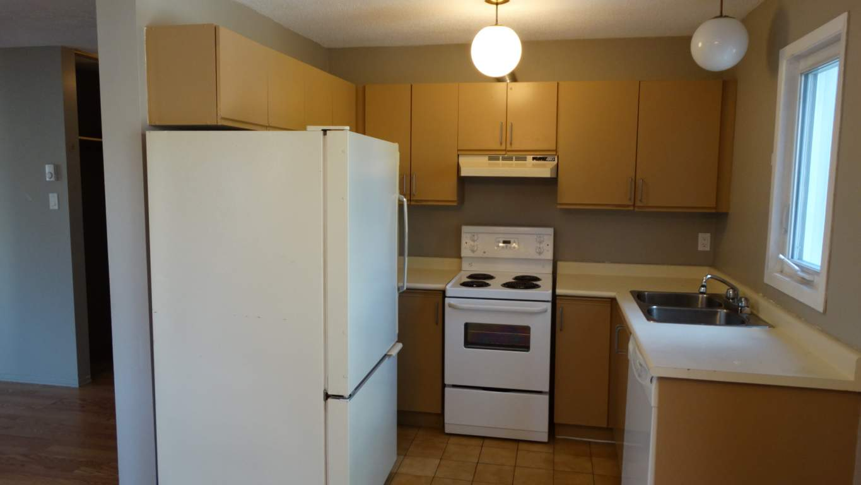 Nepean Ontario Appartement à louer