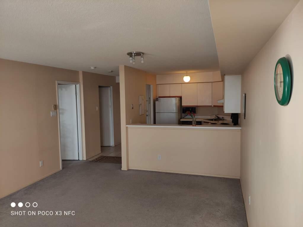 824-1025 Grenon Avenue