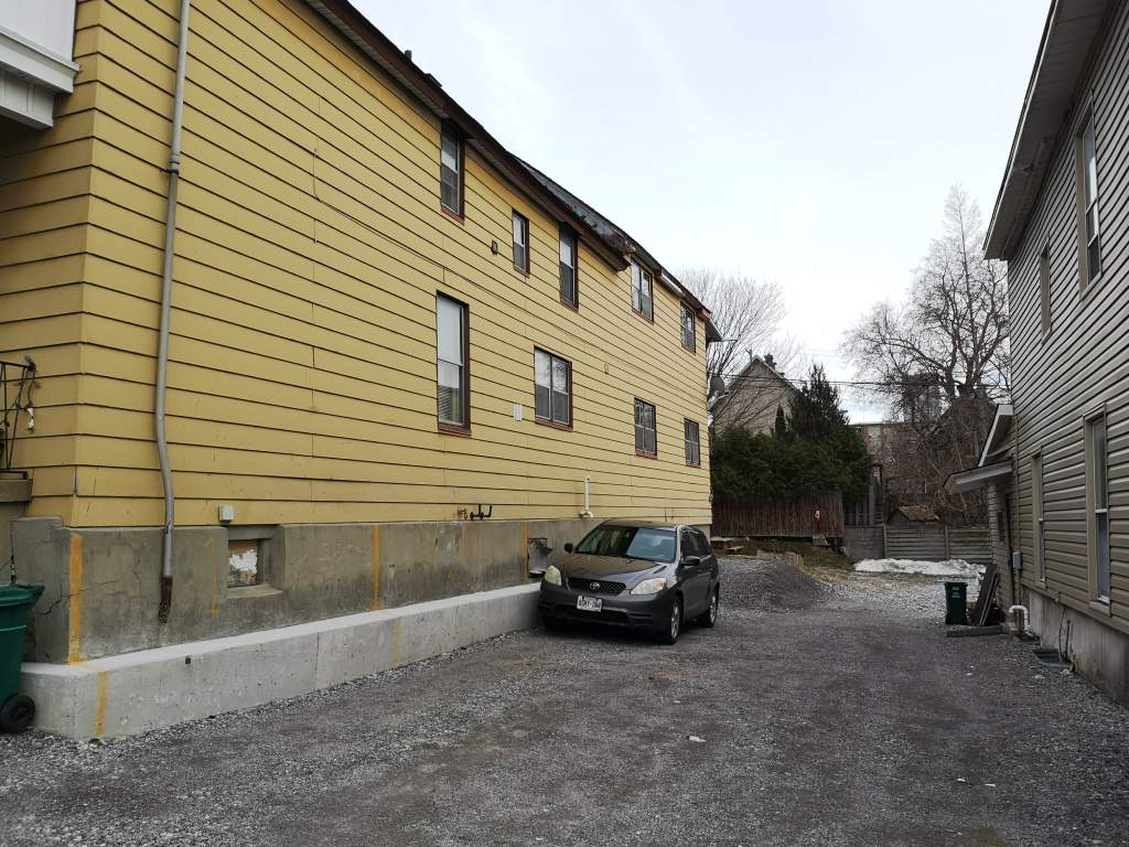 80 Poplar Street Unit 2
