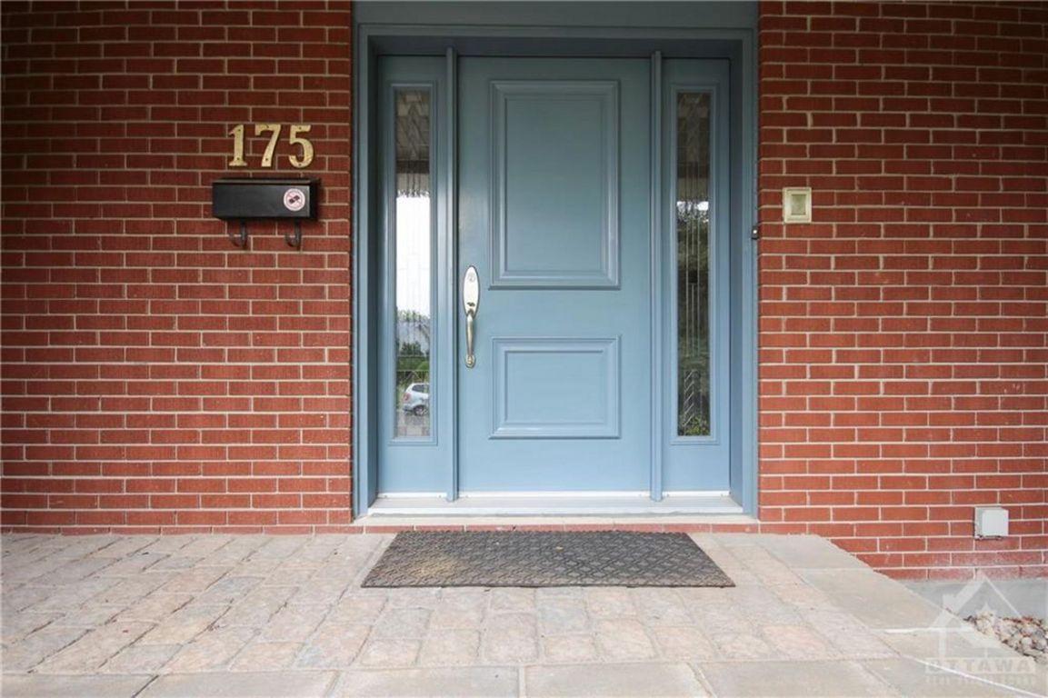 175  LINCOLN HEIGHTS RD, Ottawa K2B 5L7