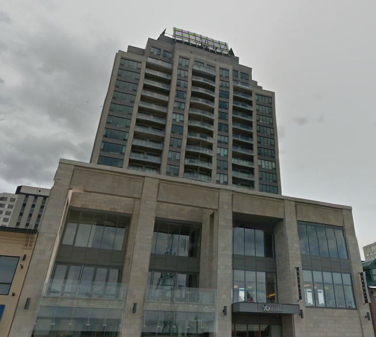 My Home Ottawa Property Management
