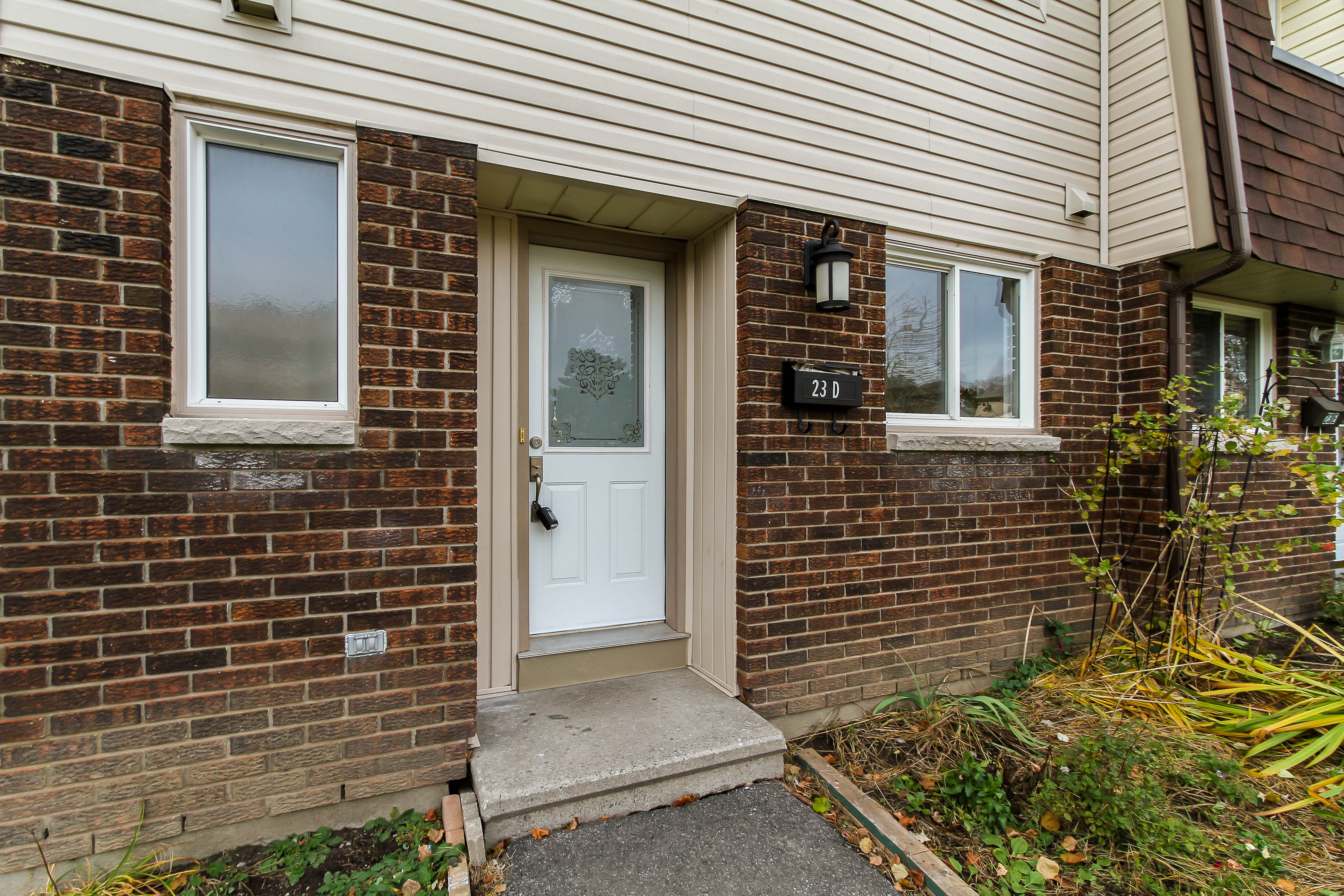 23d Sonnet Crescent Rent In Ottawa Property Management