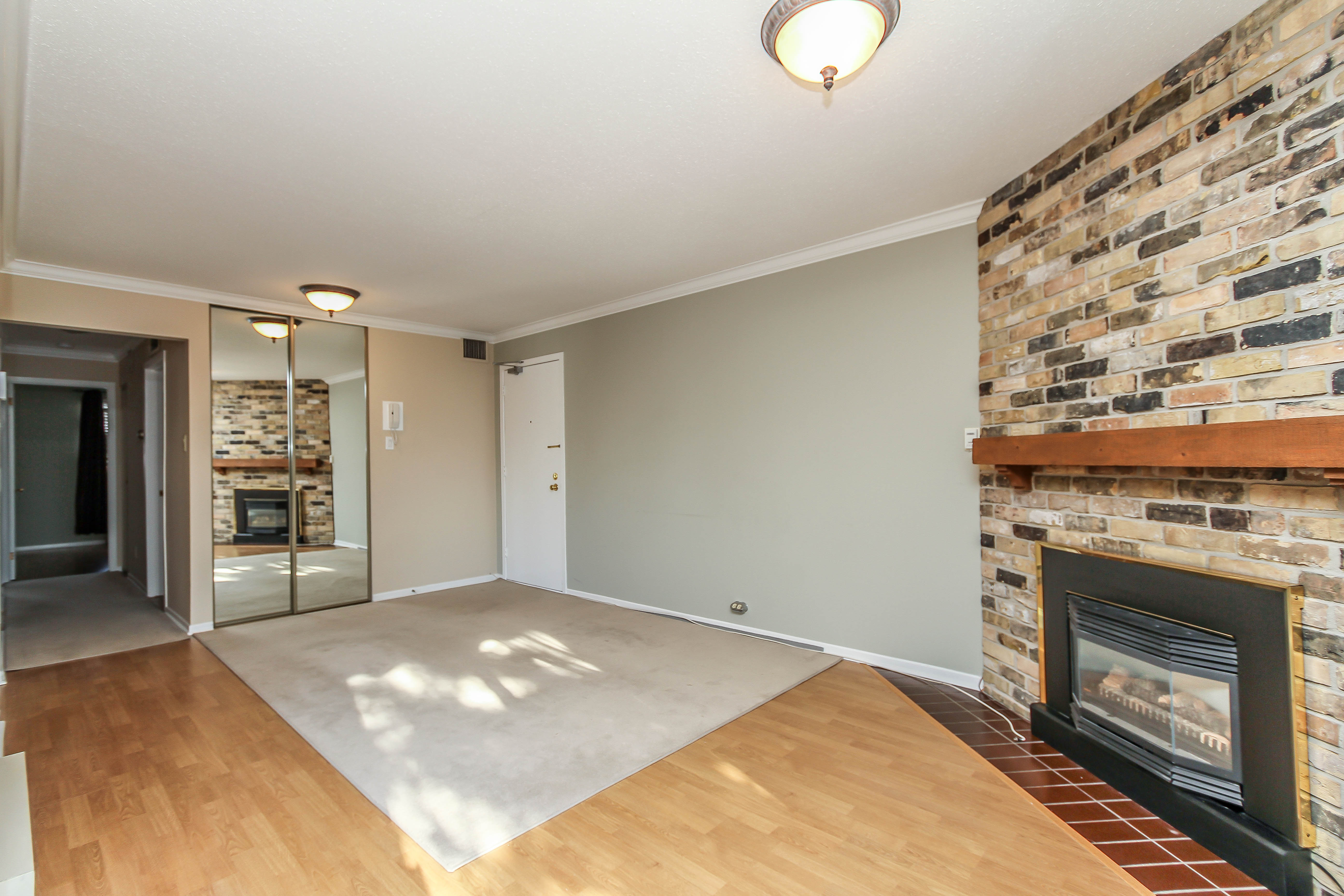 Apartments For Rent In Gloucester