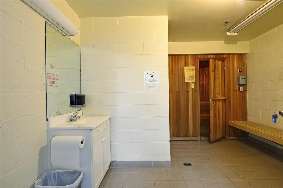 Bedroom Apartments For Rent Vanier