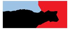 RentBoard logo