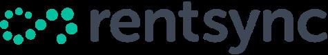 RentSync Logotype