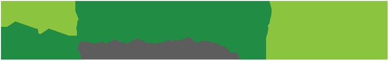 Avenue Living Communities logo