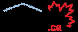 Rentboard - Logo