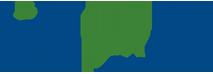 Gottarent - Logo
