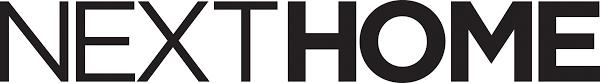 Next Home - Logo