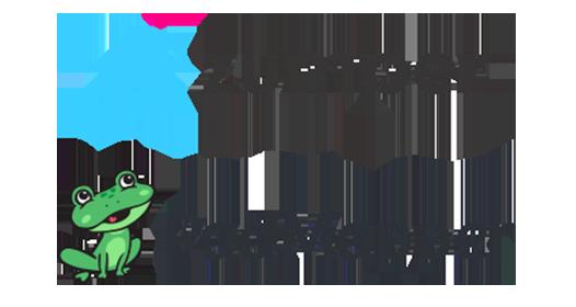 Zumper/Padmapper - Logo