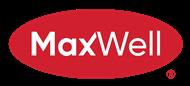 Maxwell Realty - Logo
