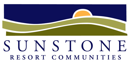 Sunstone Group - Logo
