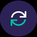 Ad Syndication Icon