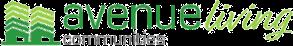 Ave Living Logo