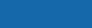 Drewlo Logo