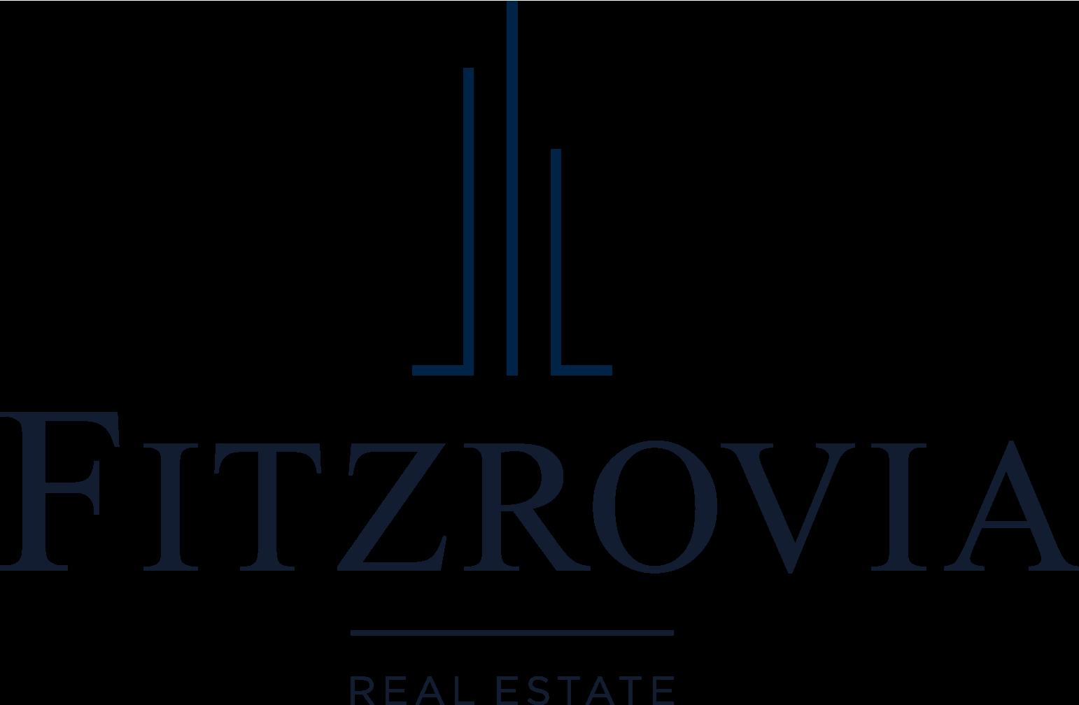 Fitzrovia Logo