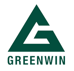 Greenwin Logo