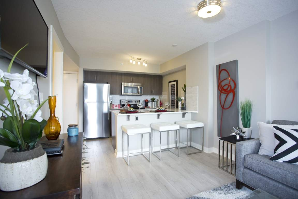 Apartment For Rent Calgary Alberta - asbackgammonboardsabout