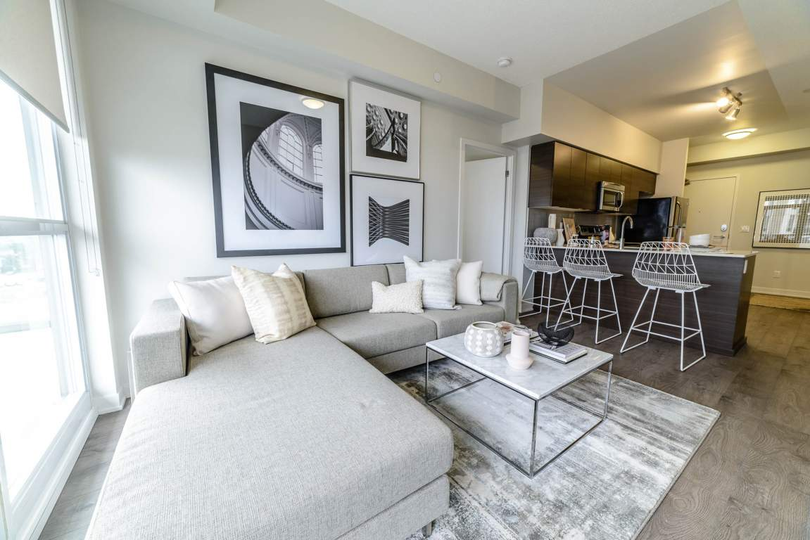 2 bedrooms toronto east apartment for rent ad id rlv - 3 bedroom apartments for rent toronto ...