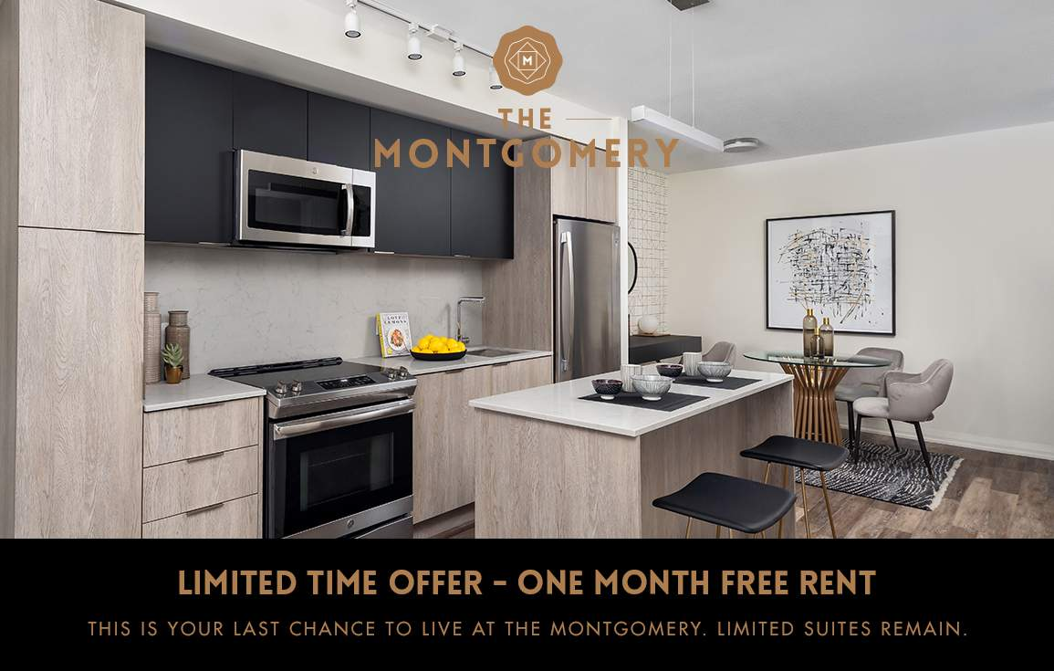 Toronto Appartement pour le loyer, cliquer pour plus de détails...
