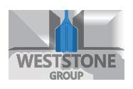 Rhapsody partner - weststone