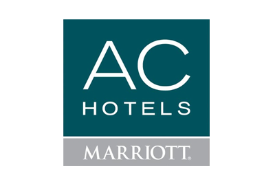 AC Marriott