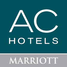 AC Marriott Ottawa