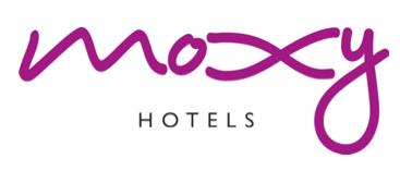 Moxy Marriott Montréal