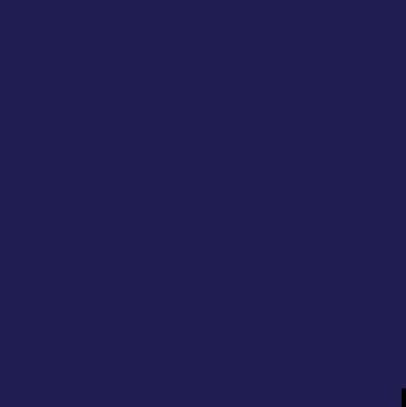 Gestion des tarifs/revenus