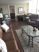 Rockliffe Suites - Furnished Executive thumbnail