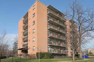 Property for rent 265 Reynolds Street, Oakville
