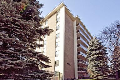 Property for rent 150 Allan Street, Oakville