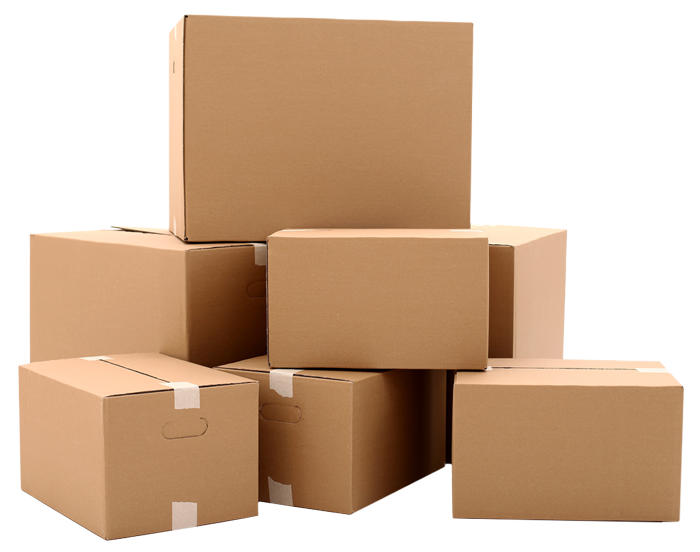 Downsizing? Tips for moving your house into an apartment.