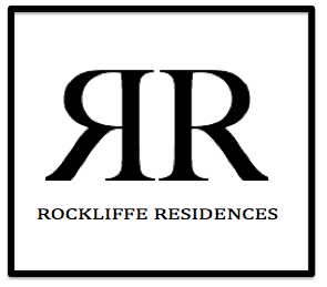 Rockliffe Residences