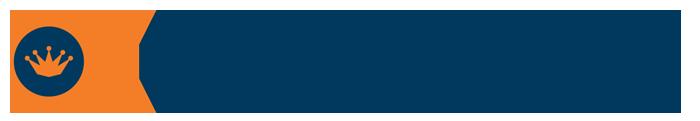 Hungerford: Royal Alex Place Logo