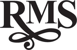 (RMS) Royal Management Services Inc. Logo
