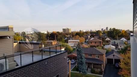 Home For Rent in  68 Winston Park Blvd, Toronto, ON
