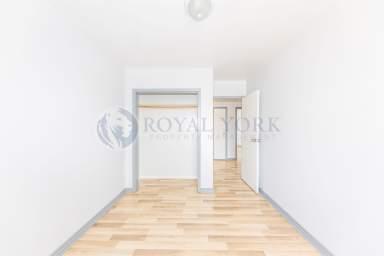 Home For Rent in  246 Delta Street, Etobicoke, ON