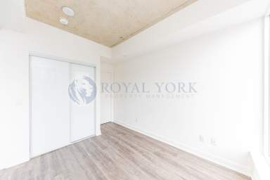 Apartment Building For Rent in  30 Baseball Place, Toronto, ON