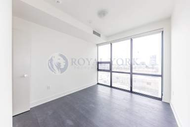 Apartment Building For Rent in  2916  Highway 7, Vaughan, ON