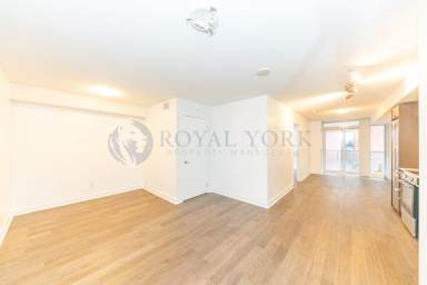 Apartment Building For Rent in  295 Adelaide Street West, Toronto, ON