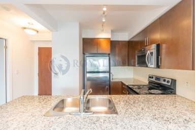 Apartment Building For Rent in  88 Promenade Circle, Thornhill, ON